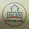 Fortune Land Group
